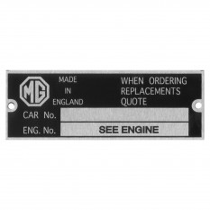 MGB Chassis Plate.jpg